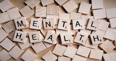 Why You Should Always Prioritize Mental Health