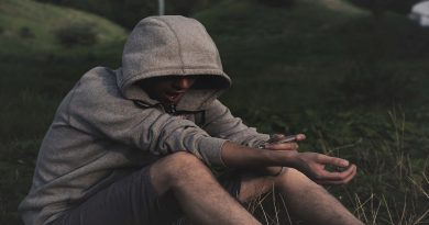 6 Tips for Helping You to Overcome Drug Addiction